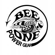 Bee-One-Power-Gear