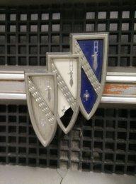 Buick462