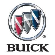 buick 86