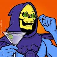 -Skeletor-
