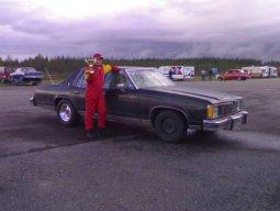 Cadillac390Man