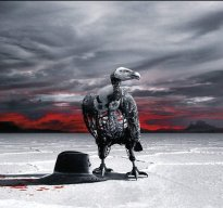 Ducky-13